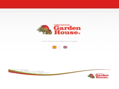 gardenhouse_cl