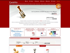 garetto_cl