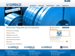 garibaldi_cl