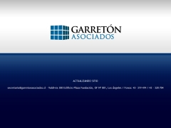 garretonasociados_cl