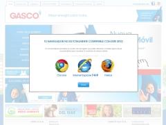 gasco_cl