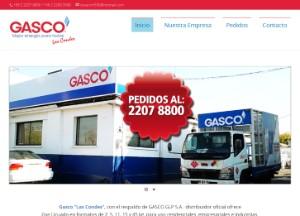 gascolascondes_com