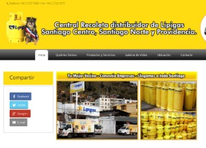 gastransportes_com