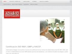 gastronomicaadaggio_cl