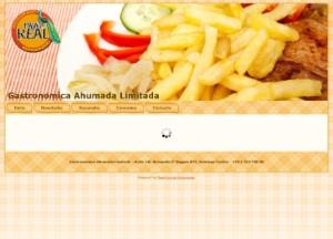 gastronomicaahumada_cl