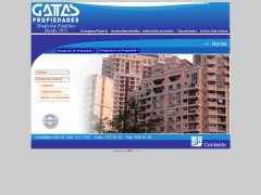 gattas_cl