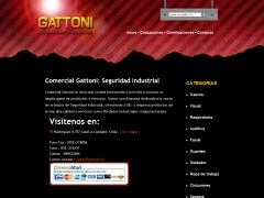 gattoni_cl