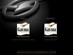 gavina_cl