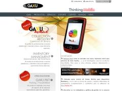 gaxu_cl
