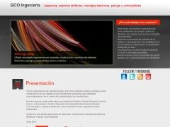 gcoingenieria_com