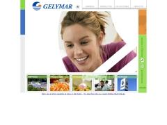 gelymar_com