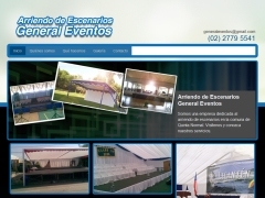 generaleventos_cl