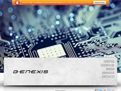 genexis_cl