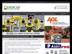 geocas_cl