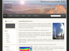 geoexploraciones_cl