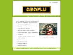 geoflu_cl