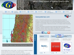 geosystemas_com