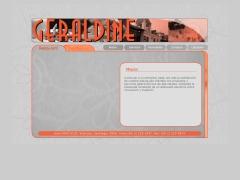 geraldine_cl