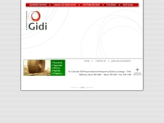 gidichile_cl