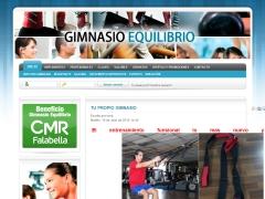 gimnasioequilibrio_cl