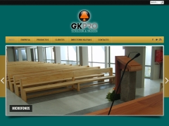 gkpro_cl