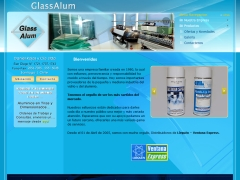 glassalum_cl