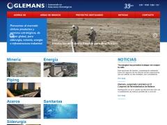 glemans_com