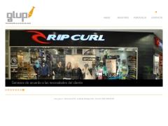 glup_cl