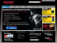 gnc_cl