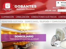 gobantes_cl