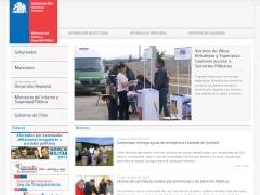 gobernacioncauquenes_gov_cl