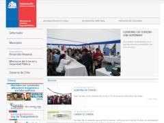 gobernacioncordillera_gov_cl