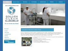 goldenclean_cl