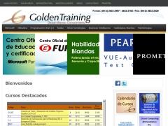 goldentraining_cl