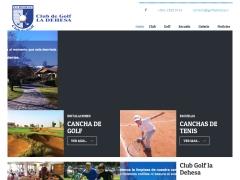 golfladehesa_cl