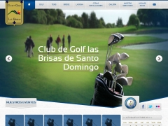 golflasbrisas_cl