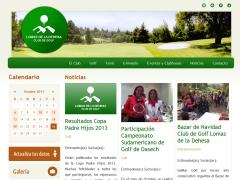 golflomas_cl