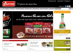 gourmet_cl
