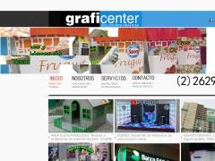 graficenter_cl