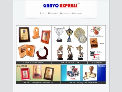 gravoexpress_cl