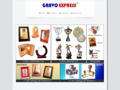 gravoexpress_cl