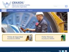 graxoil_cl