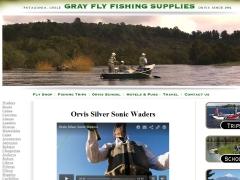 grayfly_com