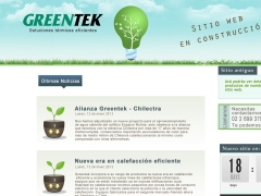 greentek_cl
