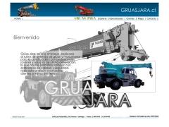 gruasjara_cl