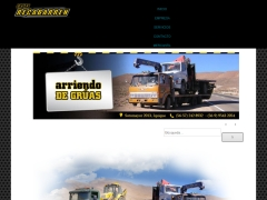 gruasrecabarren_cl