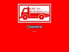 gruasrodriguez_cl