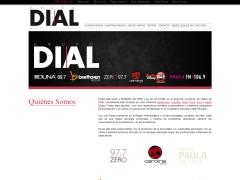 grupodial_cl