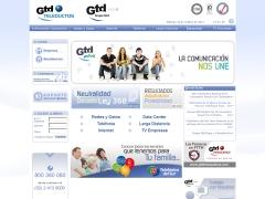 grupogtd_com