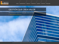 grupointexa_cl